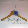 flower girl hanger