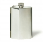 flask classic man gift