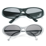 Just Married Sunglasses