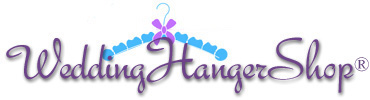 Wedding Hanger Shop ®